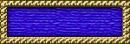 AoW Medal PresidentCitation