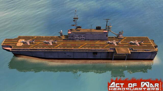 File:AoWHQ HT LHA Tarawa.jpg