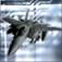 DA Portrait F-15