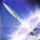 DA Portrait Wolverine Warhead Plasma