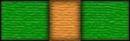 AoW Medal Infantry