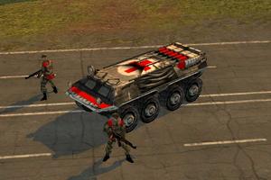 DA Ingame BMM-1