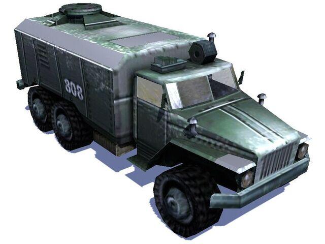 File:DA Preview Ural-375D.jpg
