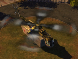 HMRH-82 Angel