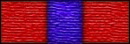 AoW Medal GoodConduct