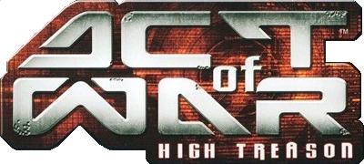File:Act of War High Treason Logo.png