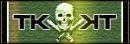 AoW Medal TankKiller