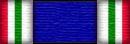 AoW Medal POW