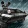 DA Portrait BTR-80