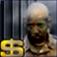 DA Portrait HostageRansom