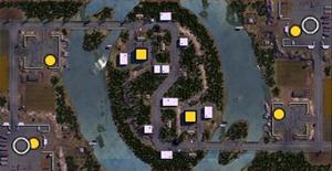 HT Map VolgogradsRing