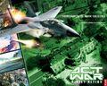 Thumbnail for version as of 00:40, September 22, 2012