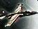 HT Portrait IronRain Su-25
