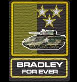 AoW Avatar Bradley