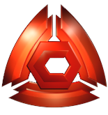 AoW Logo CST