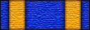 AoW Medal Air