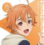 Hinata Character Song V3