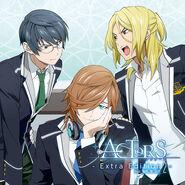 ACTORS Extra Edition 2