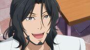 Washiho telling Mitsuki we're online