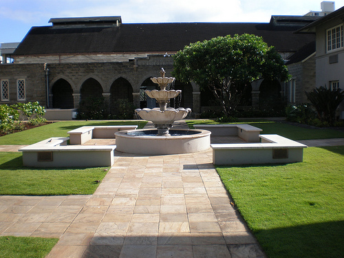 File:Courtyard.jpg