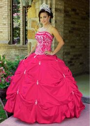 Pink-Prom-Dresses-Long-2013
