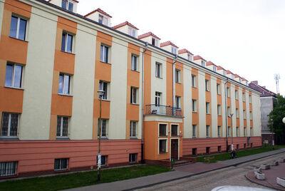 Cool-dormitory-10-minutes-tram-university-0d590083cfe6380742c1221ad852bf29