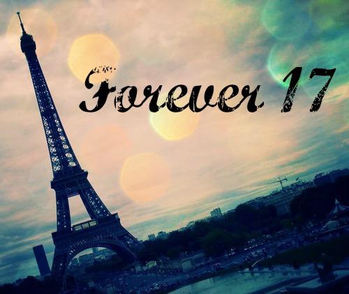 Forever17