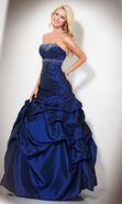 Dark-blue-prom-dresses-1