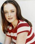 Alexis-Bledel-Photo-Shoot-370