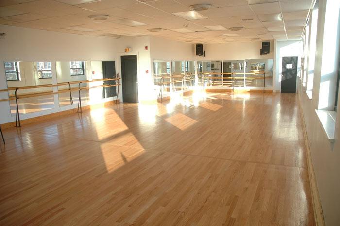 Studio1 large