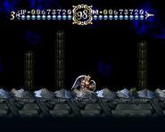 ActRaser2 Death Heim 3