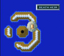 Death Heim