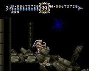 ActRaser2 Death Heim 2