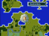 Marahna