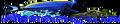Miniatura de la versión de 06:22 29 nov 2013