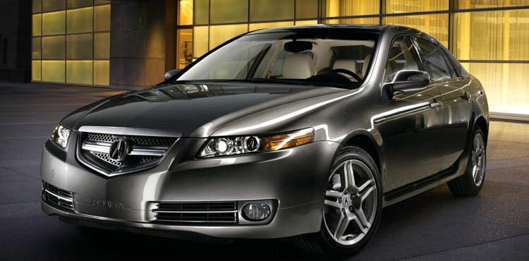 acura tl review acura wiki fandom powered by wikia rh acura wikia com 2004 Acura TL Modded Custom 2004 Acura TL Manual