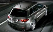 2010-Acura-RDX-3