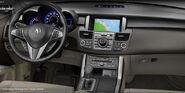2010-Acura-RDX-13