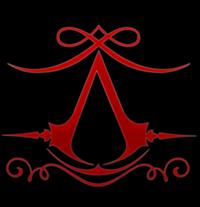 AssassinCreedLogo3