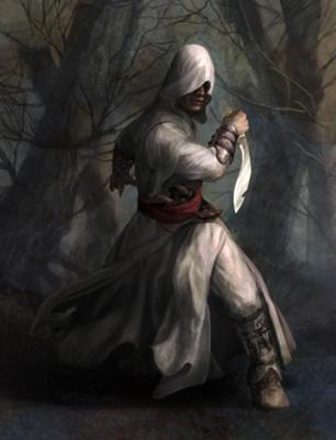 Assassins-Creed-Early-Concept-Art-Assassin