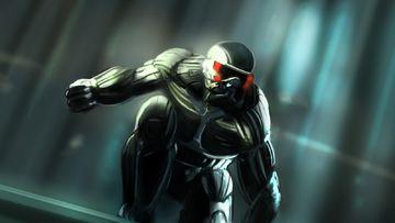 Crysis-2-nano-suit-1600x900