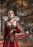 Anne-Josèphe 12F