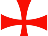 Argentinian Rite of the Templar Order
