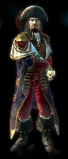 Templar-puppeteer