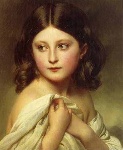 File:Young Madeleine.jpg