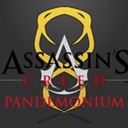 ACFanonPandemonium