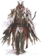 Achilles Kenway (2)