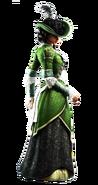 Concord - Assassin 2