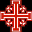 Danish Templars