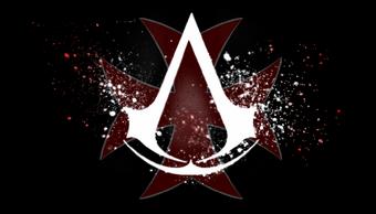 Assassin S Creed Purge Assassin S Creed Wiki Fanon Wiki Fandom